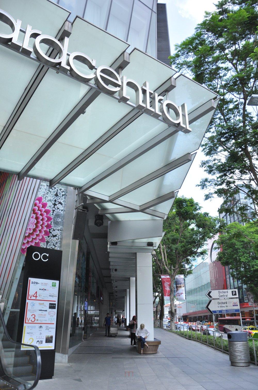 新加坡Orchard Central商业自拍_DSC_0374 (3).JPG