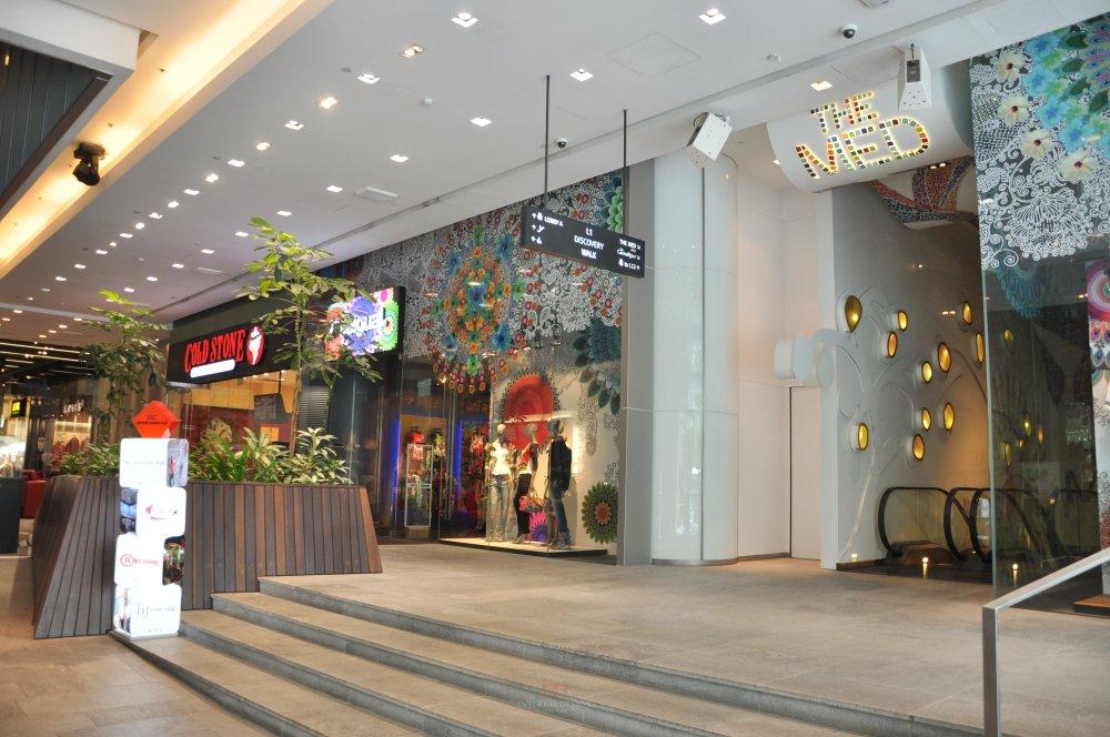 新加坡Orchard Central商业自拍_DSC_0377 (3).JPG