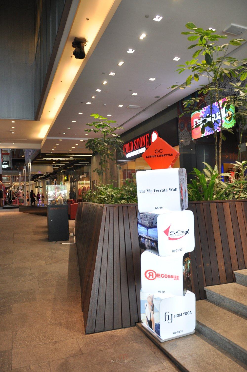 新加坡Orchard Central商业自拍_DSC_0382 (3).JPG