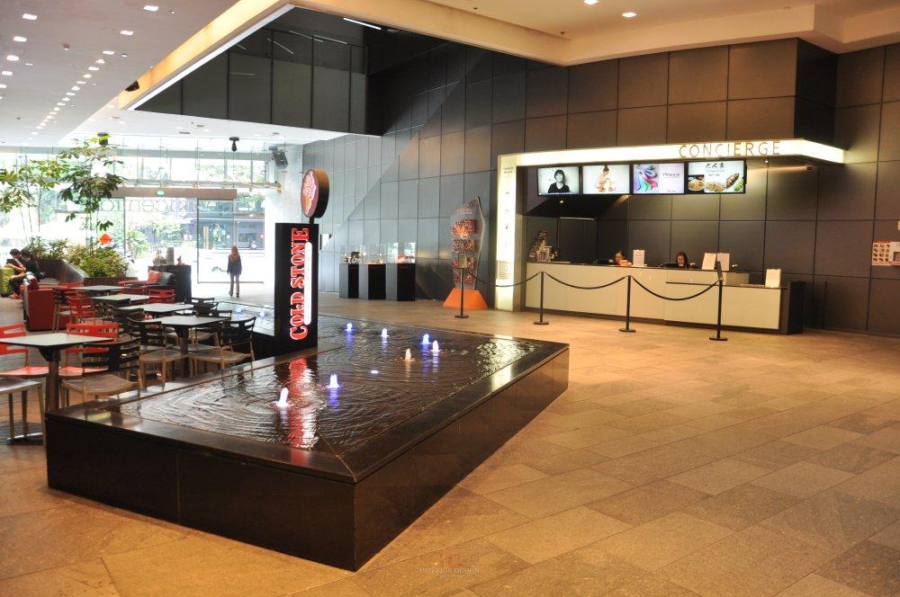 新加坡Orchard Central商业自拍_DSC_0385 (3).JPG