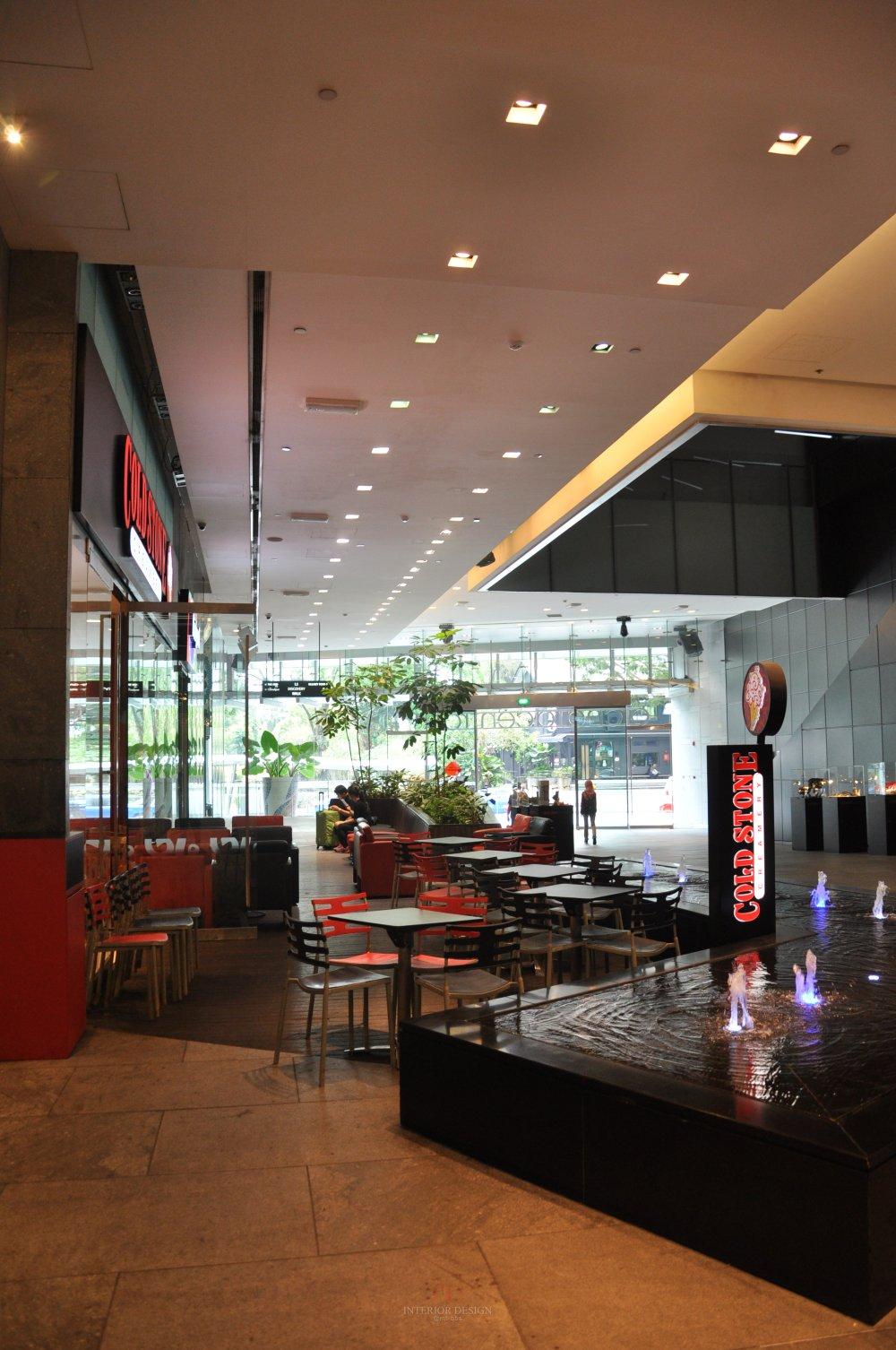 新加坡Orchard Central商业自拍_DSC_0386 (3).JPG