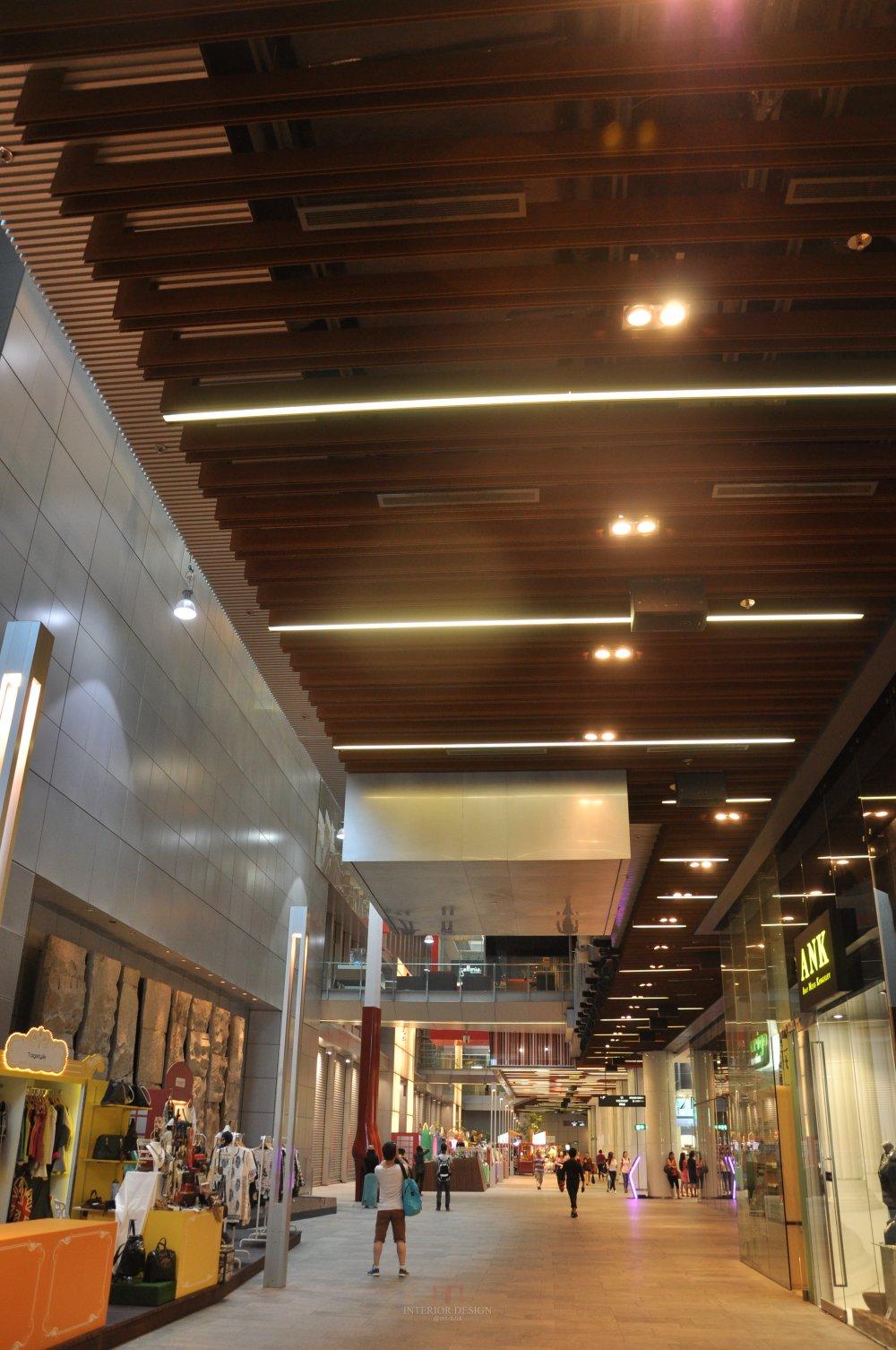 新加坡Orchard Central商业自拍_DSC_0387 (3).JPG