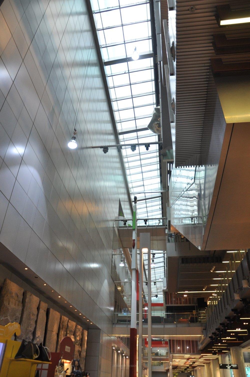 新加坡Orchard Central商业自拍_DSC_0388 (3).JPG