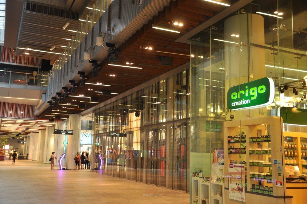 新加坡Orchard Central商业自拍_DSC_0389 (3).JPG