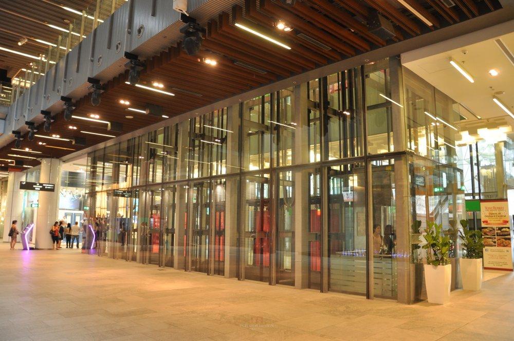 新加坡Orchard Central商业自拍_DSC_0390 (3).JPG