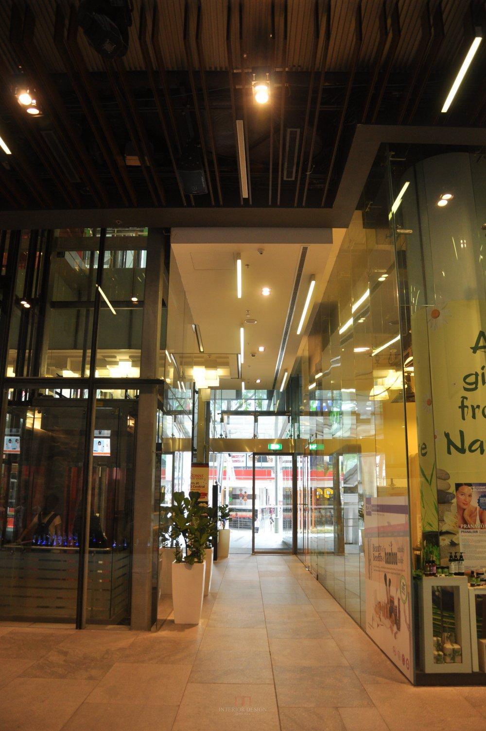 新加坡Orchard Central商业自拍_DSC_0391 (3).JPG
