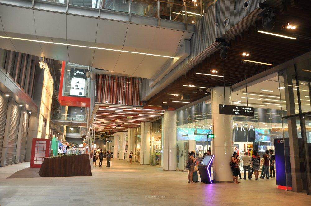 新加坡Orchard Central商业自拍_DSC_0394 (3).JPG