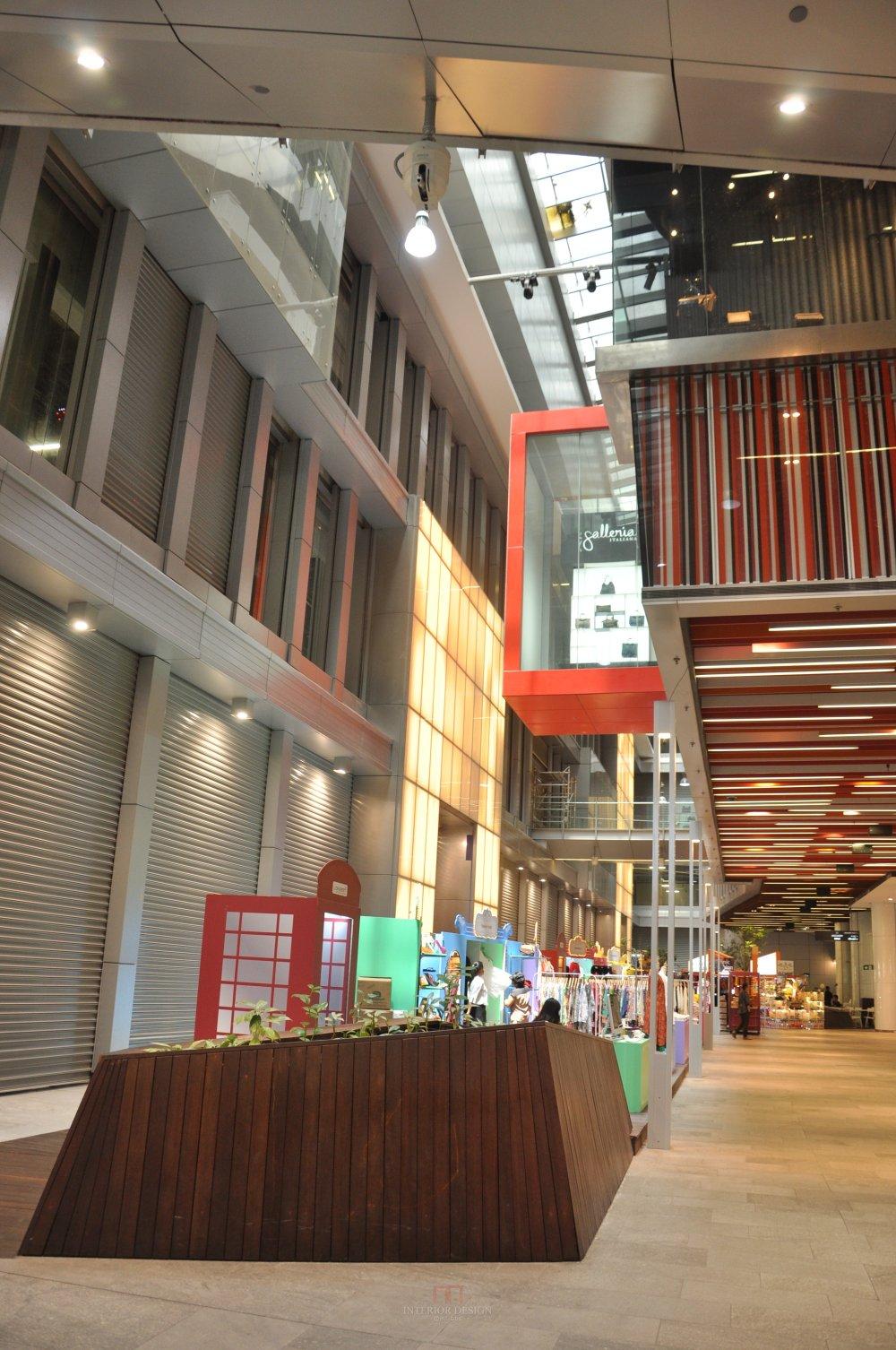 新加坡Orchard Central商业自拍_DSC_0397 (3).JPG