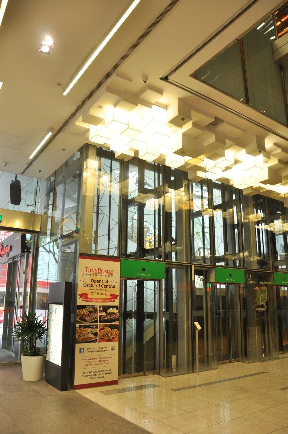 新加坡Orchard Central商业自拍_DSC_0398 (3).JPG