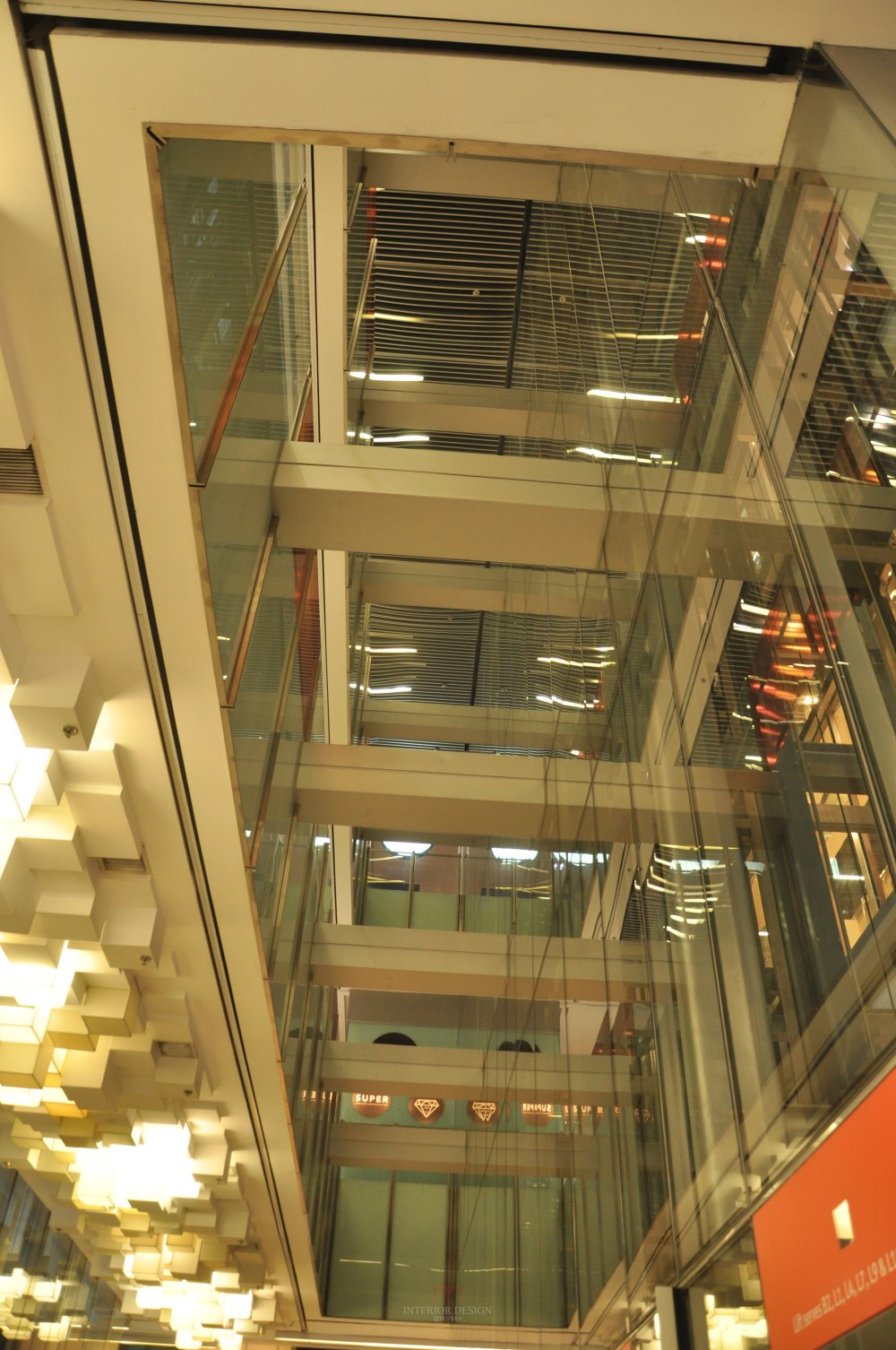 新加坡Orchard Central商业自拍_DSC_0401 (3).JPG