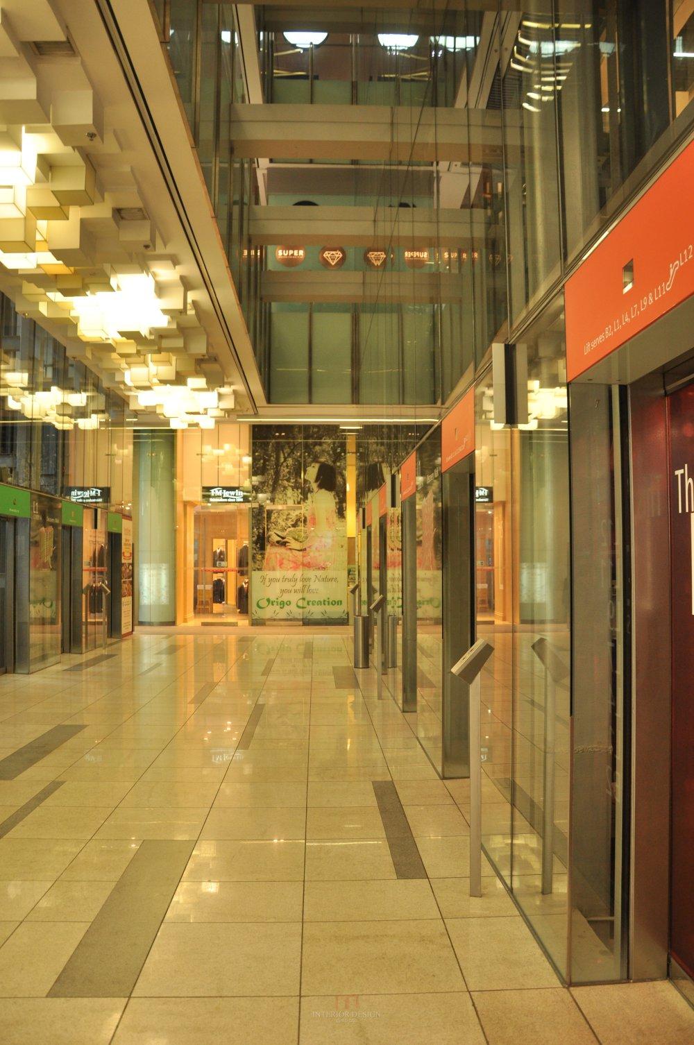新加坡Orchard Central商业自拍_DSC_0402 (3).JPG