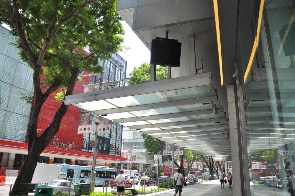 新加坡Orchard Central商业自拍_DSC_0413 (3).JPG