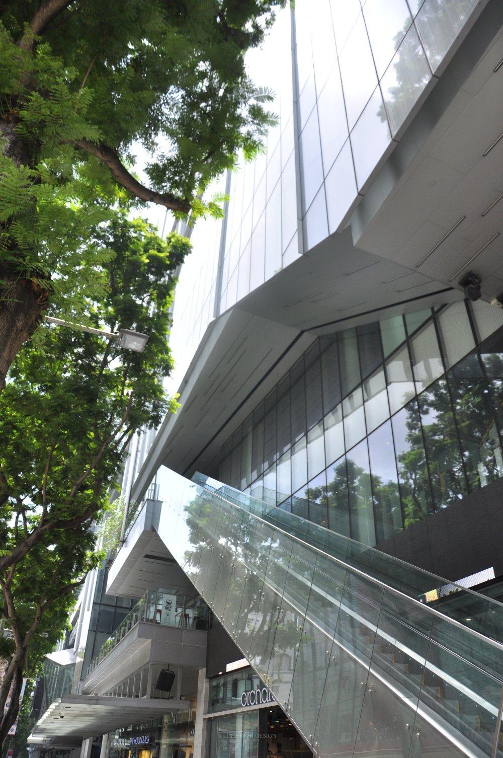 新加坡Orchard Central商业自拍_DSC_0418 (3).JPG