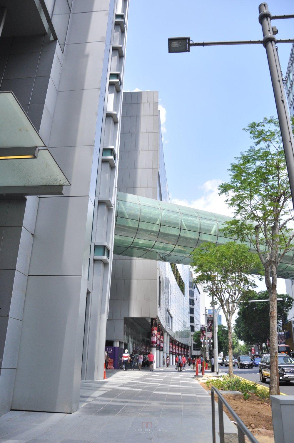 新加坡Orchard Central商业自拍_DSC_0419 (3).JPG