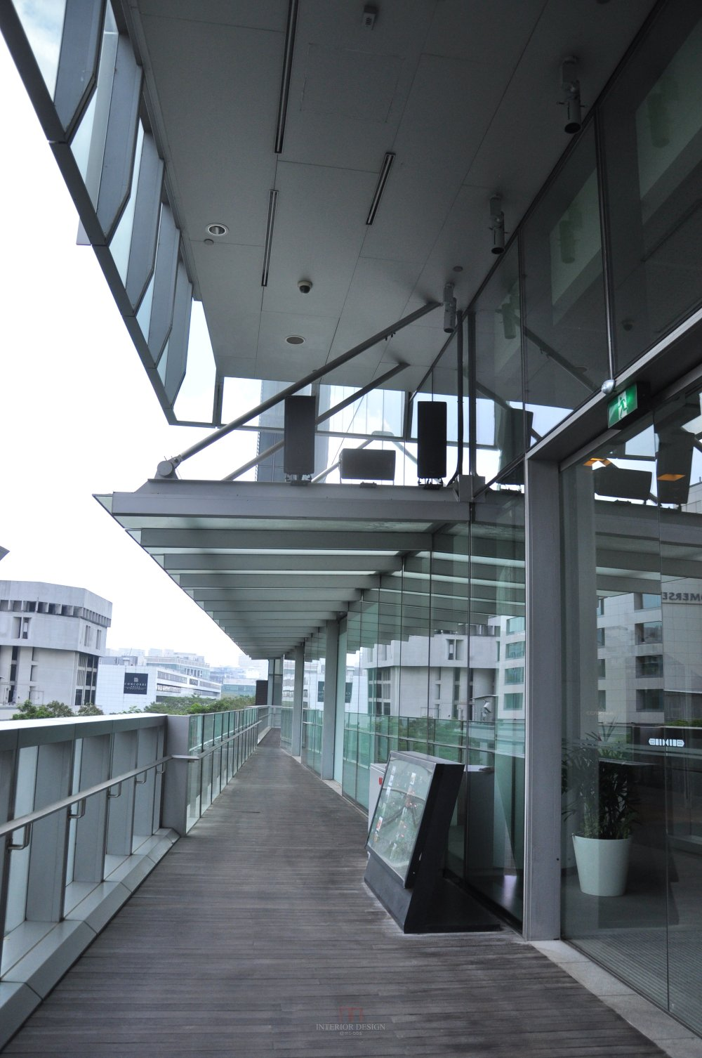 新加坡Orchard Central商业自拍_DSC_0427 (3).JPG