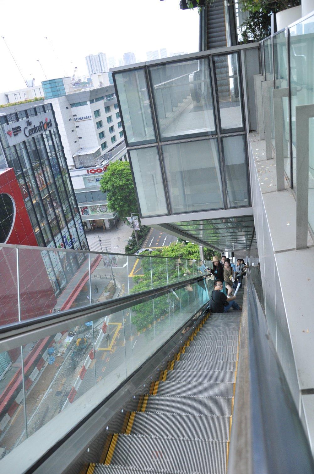 新加坡Orchard Central商业自拍_DSC_0434 (3).JPG