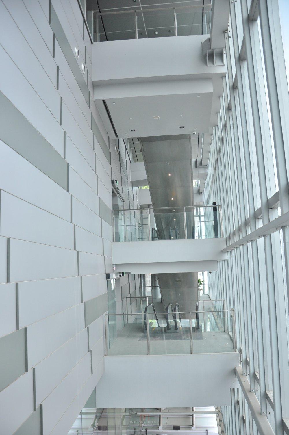 新加坡Orchard Central商业自拍_DSC_0440 (3).JPG