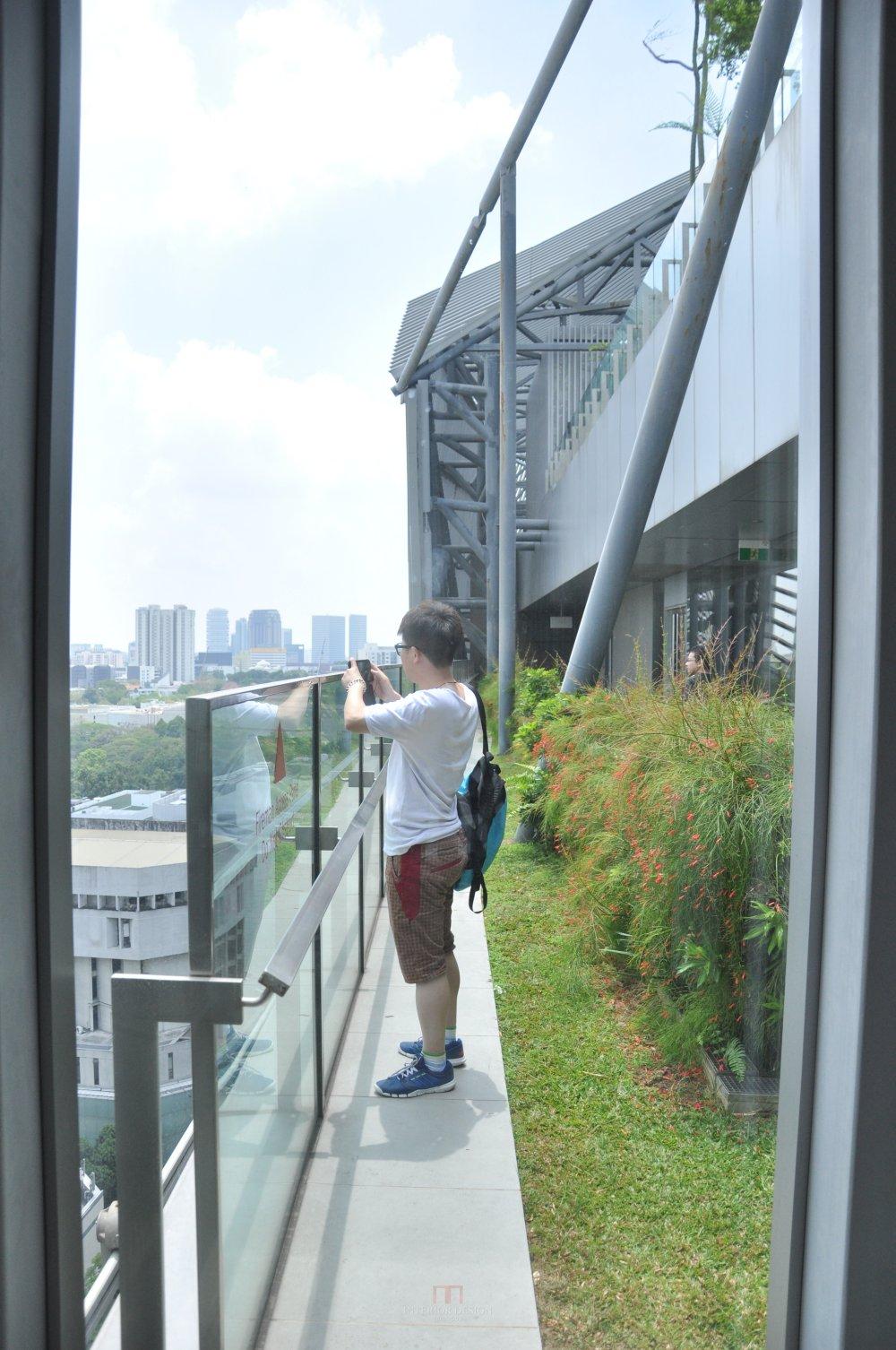 新加坡Orchard Central商业自拍_DSC_0444 (3).JPG