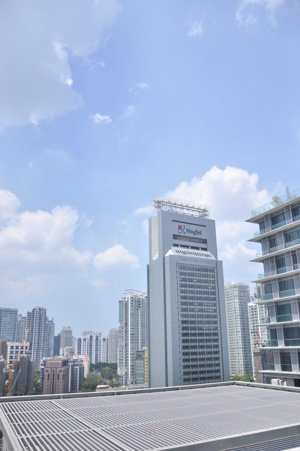 新加坡Orchard Central商业自拍_DSC_0453 (3).JPG