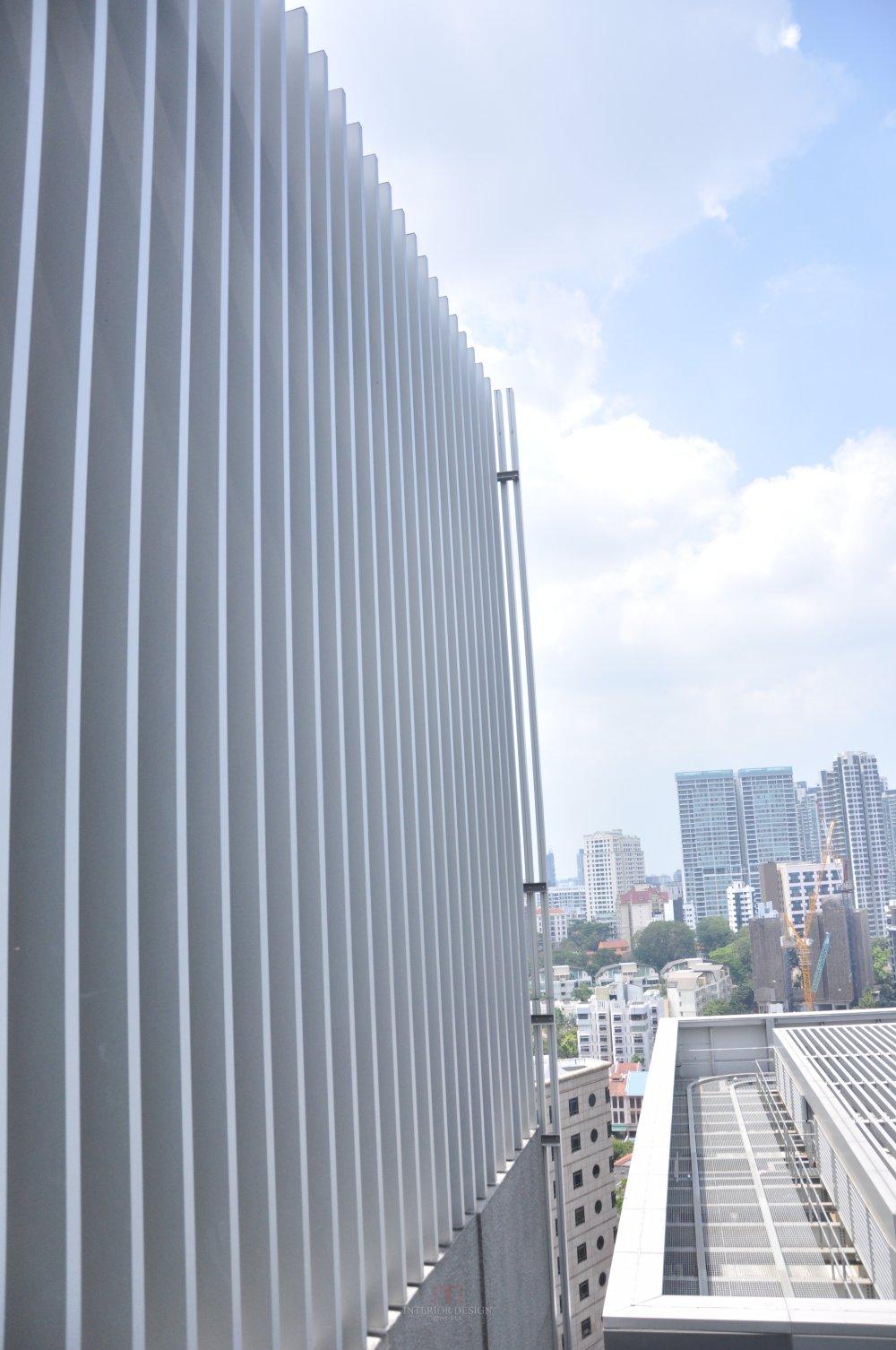 新加坡Orchard Central商业自拍_DSC_0454 (3).JPG