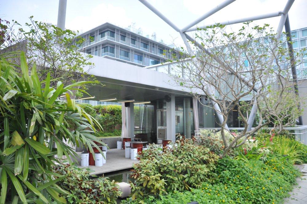 新加坡Orchard Central商业自拍_DSC_0457 (3).JPG