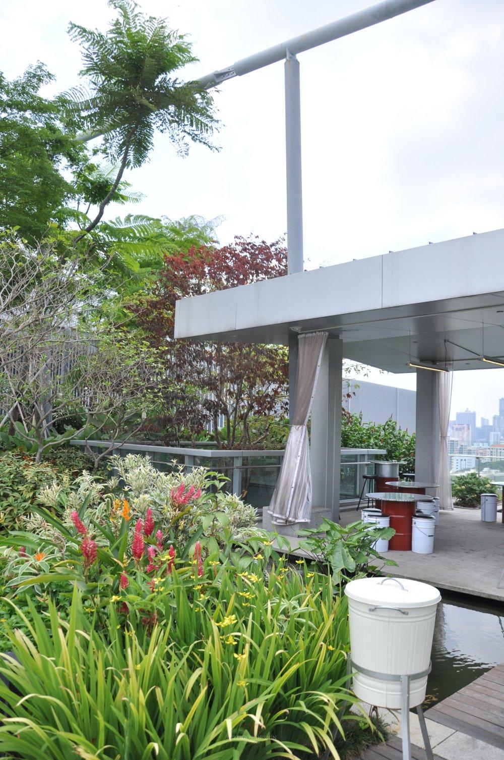 新加坡Orchard Central商业自拍_DSC_0459 (3).JPG
