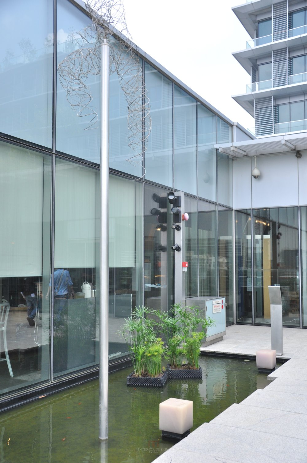 新加坡Orchard Central商业自拍_DSC_0462 (3).JPG