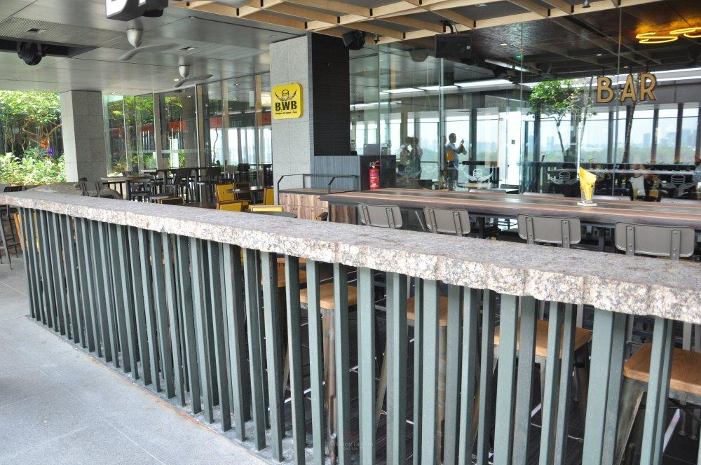 新加坡Orchard Central商业自拍_DSC_0474 (3).JPG