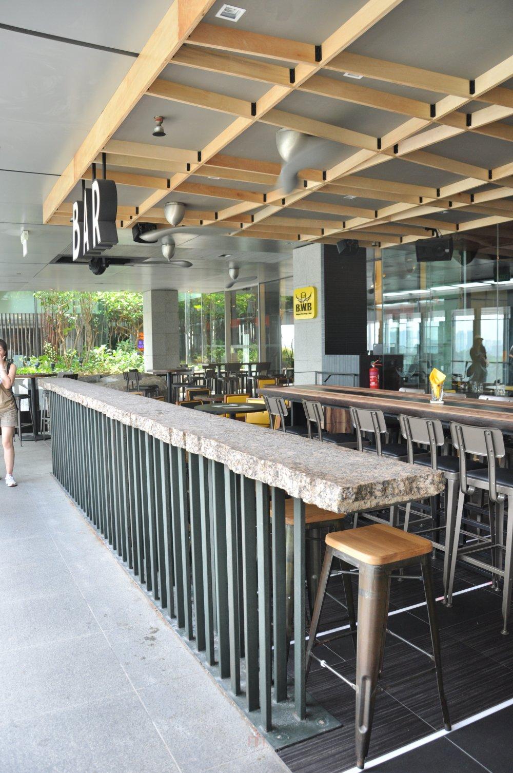新加坡Orchard Central商业自拍_DSC_0475 (3).JPG