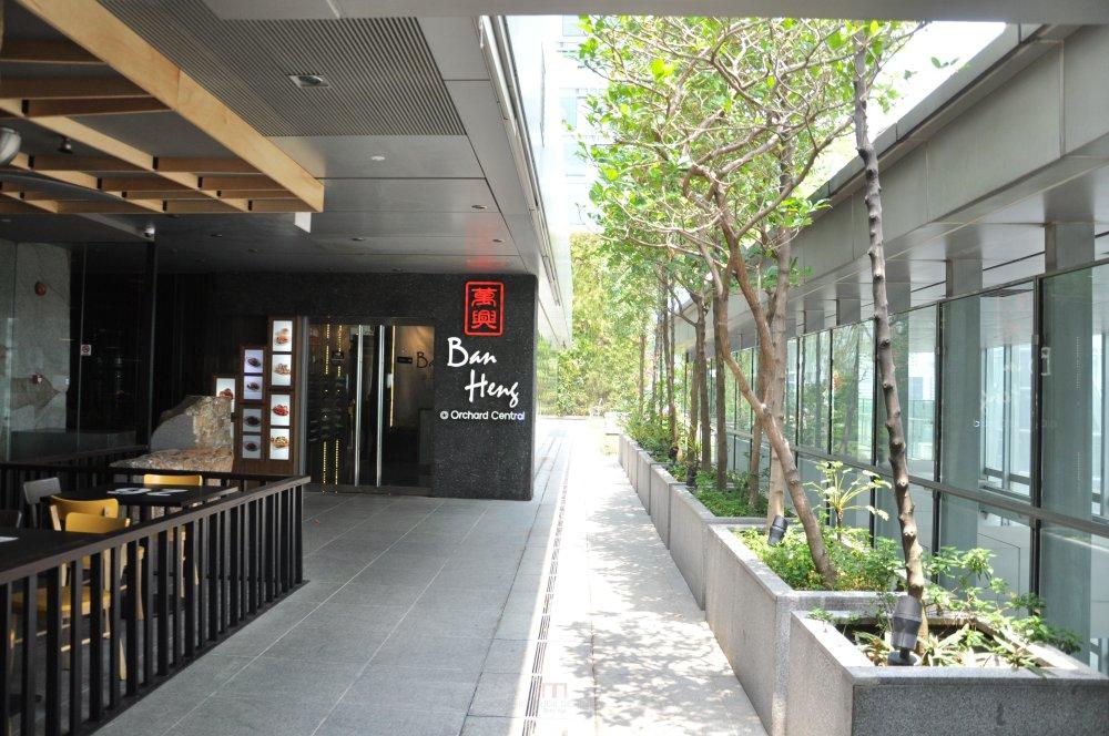 新加坡Orchard Central商业自拍_DSC_0476 (3).JPG