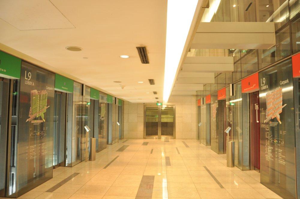 新加坡Orchard Central商业自拍_DSC_0481 (3).JPG