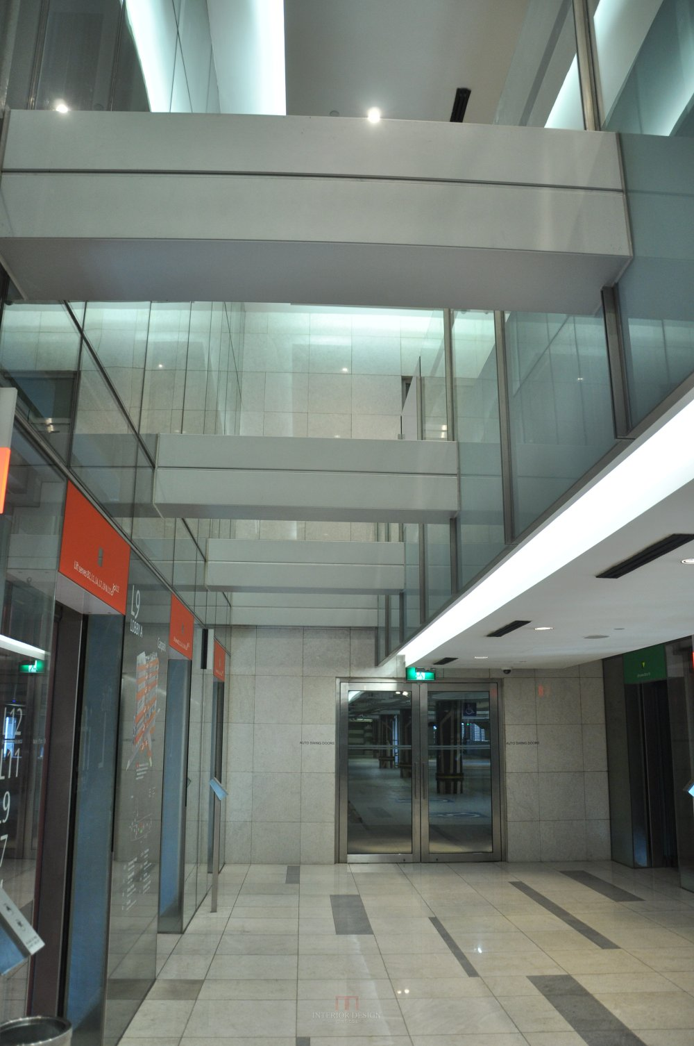 新加坡Orchard Central商业自拍_DSC_0486 (3).JPG