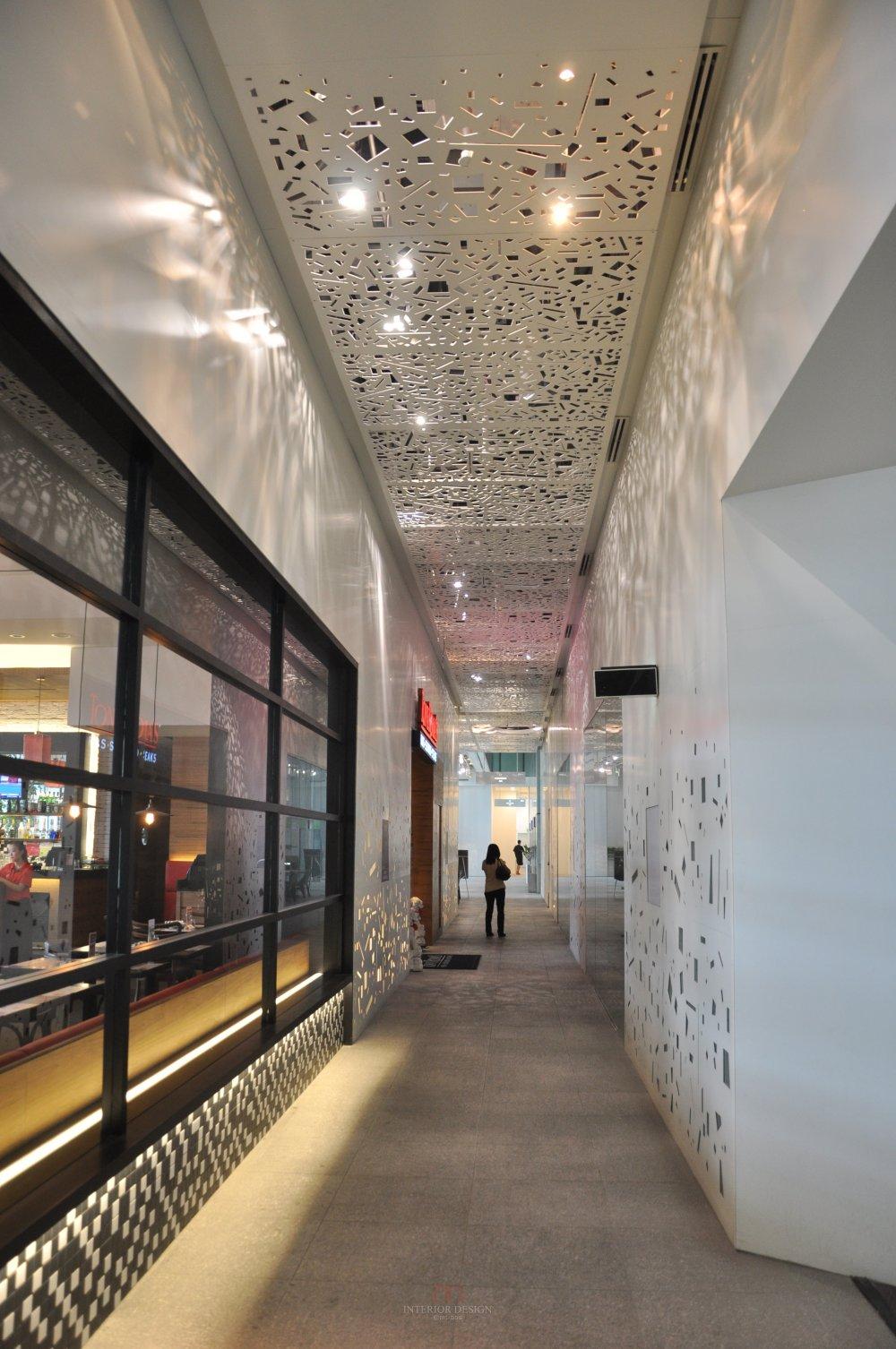 新加坡Orchard Central商业自拍_DSC_0493 (3).JPG