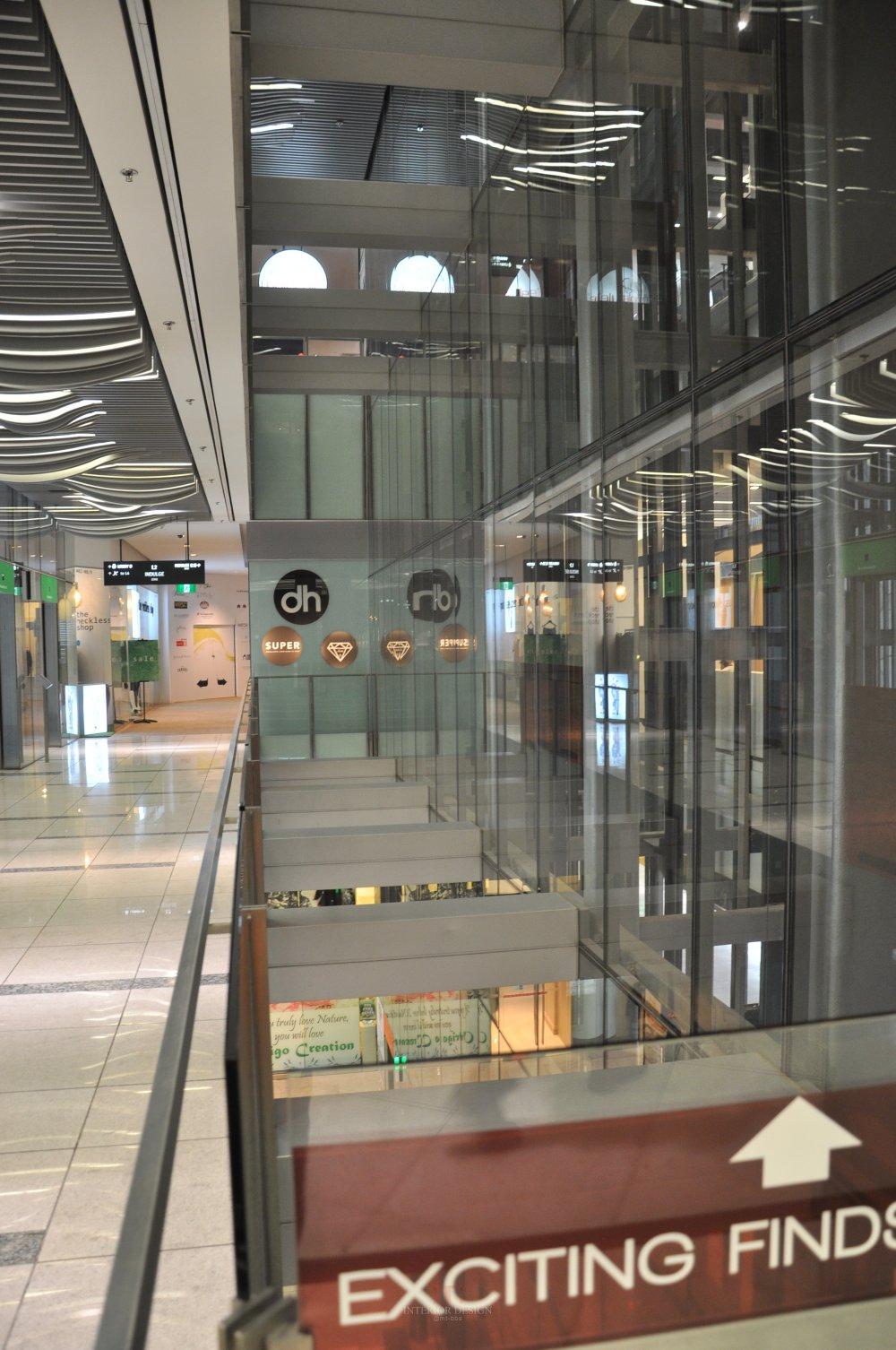 新加坡Orchard Central商业自拍_DSC_0508 (3).JPG