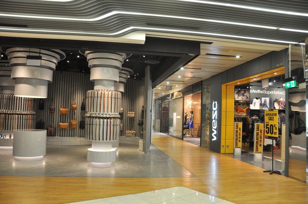 新加坡Orchard Central商业自拍_DSC_0509 (3).JPG