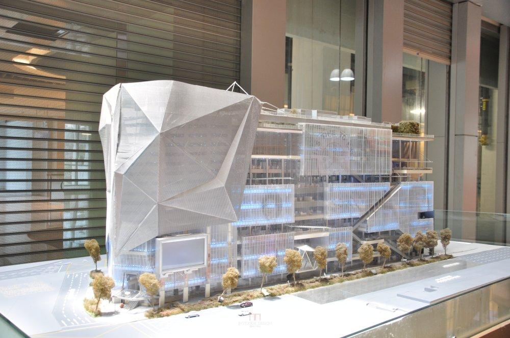 新加坡Orchard Central商业自拍_DSC_0510 (3).JPG