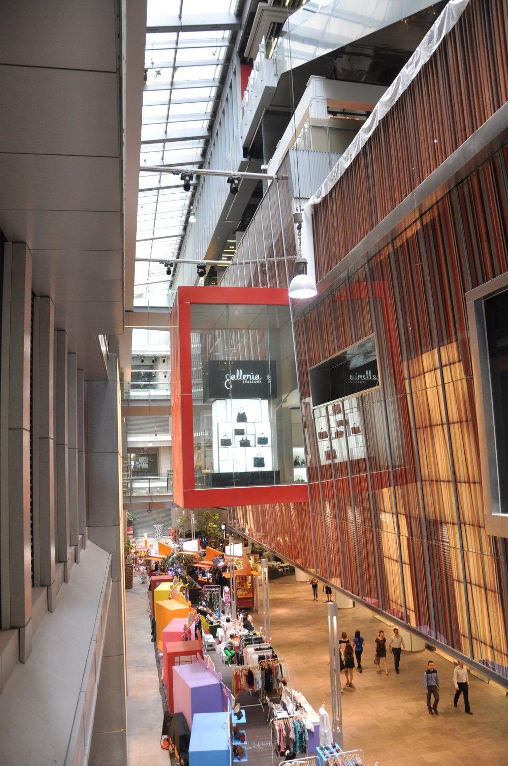 新加坡Orchard Central商业自拍_DSC_0514 (3).JPG