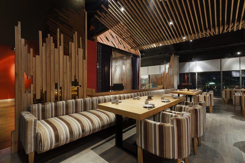 OFA飞形--深圳CJW+&+KYOKU+Japanese+Cuisine__ACK9328_缩小大小.jpg