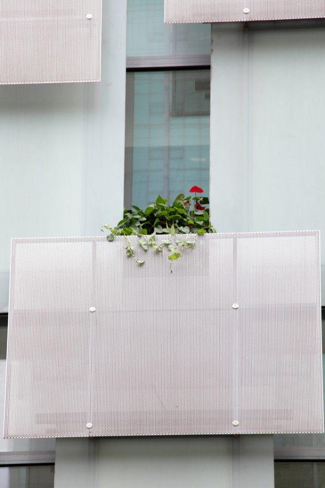 中国江苏南京鼓楼医院 / Lemanarc SA_32.jpg