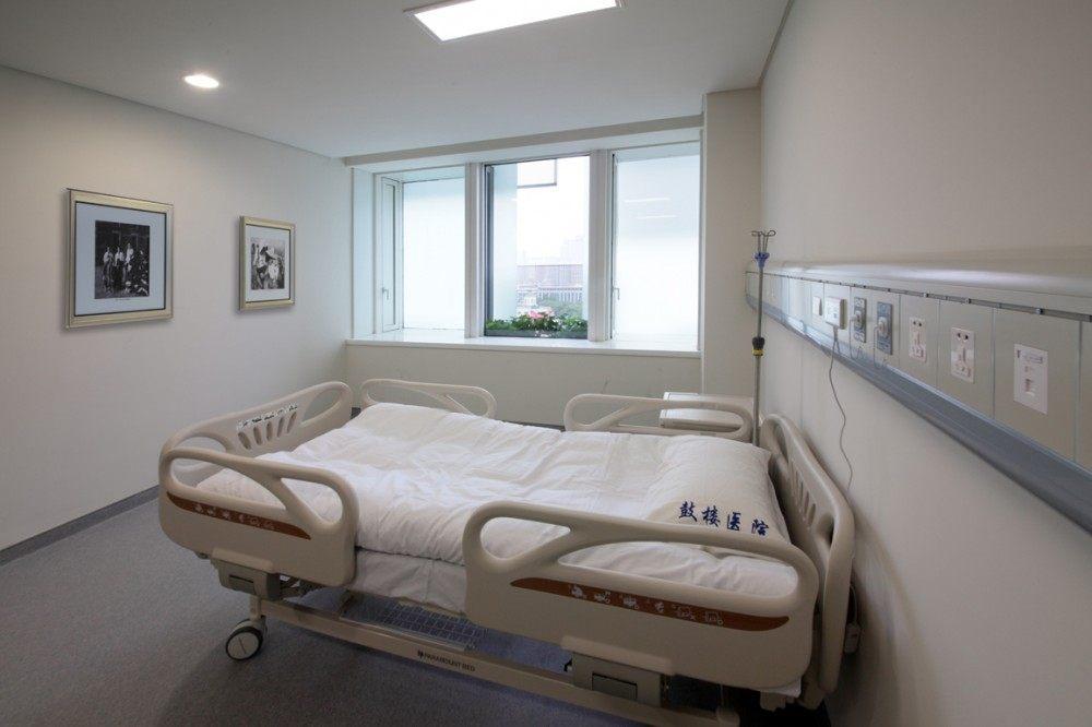 中国江苏南京鼓楼医院 / Lemanarc SA_42.jpg
