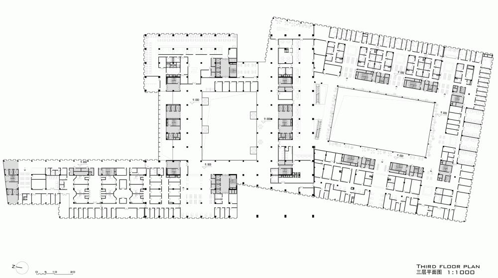 中国江苏南京鼓楼医院 / Lemanarc SA_48.png