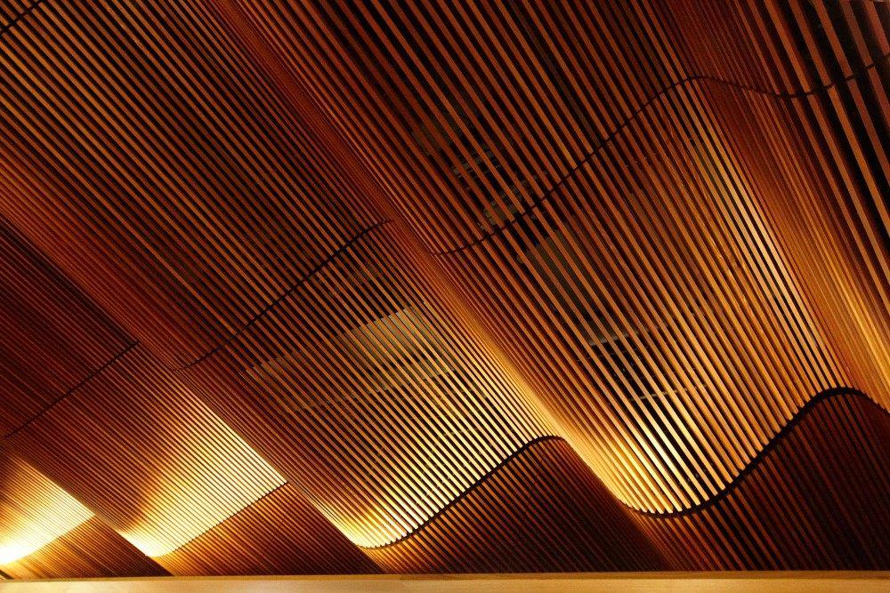 悉尼一风堂日本拉面店 / Koichi Takada Architects_23.jpg