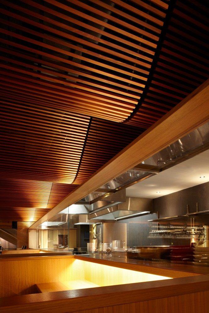 悉尼一风堂日本拉面店 / Koichi Takada Architects_25.jpg