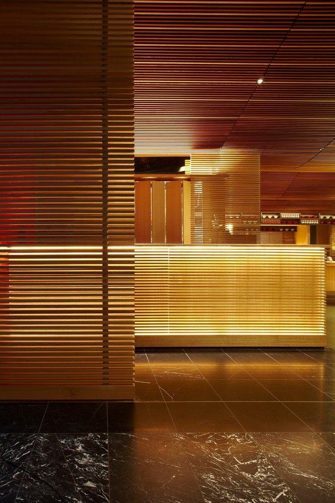 悉尼一风堂日本拉面店 / Koichi Takada Architects_27.jpg
