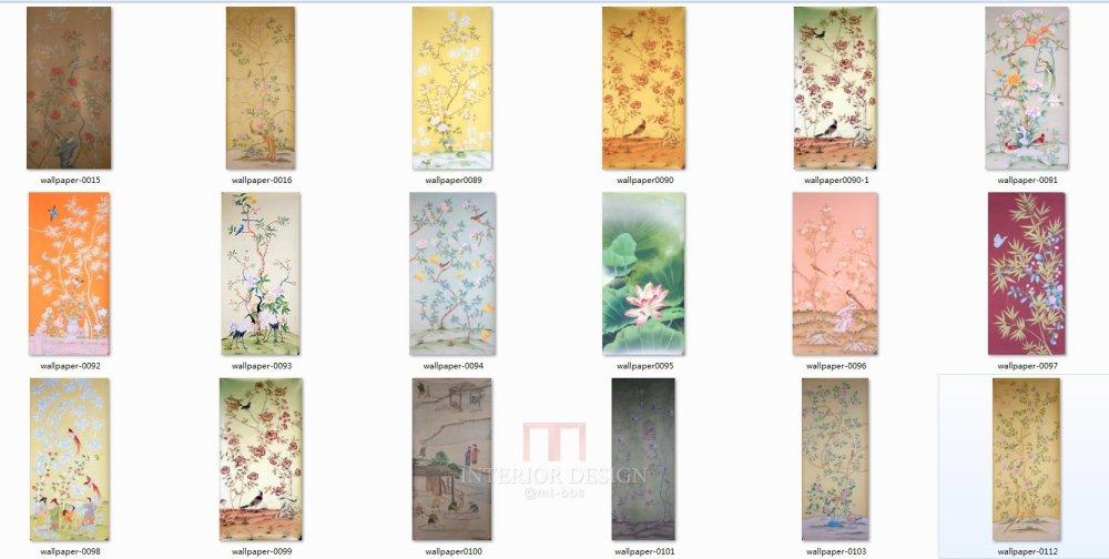 中式手绘壁纸_22.jpg