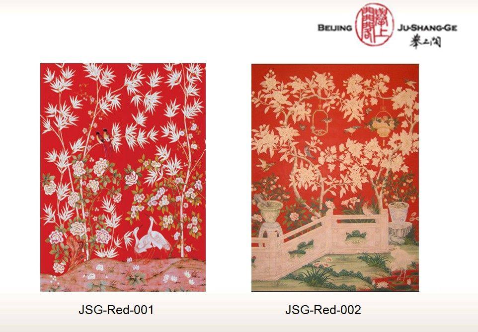 中式手绘壁纸_1.jpg