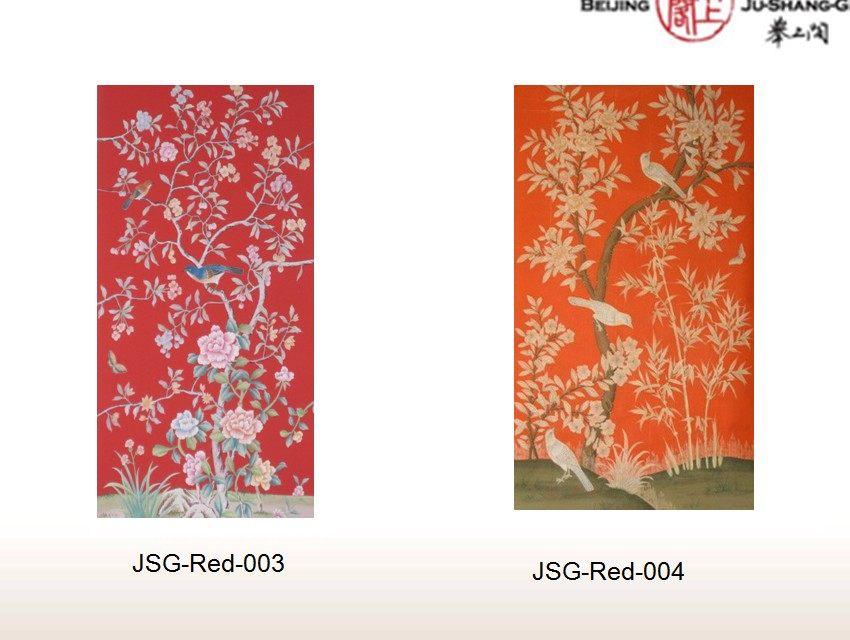 中式手绘壁纸_2.jpg