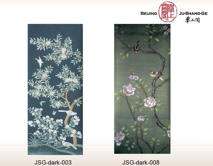 中式手绘壁纸_3.jpg
