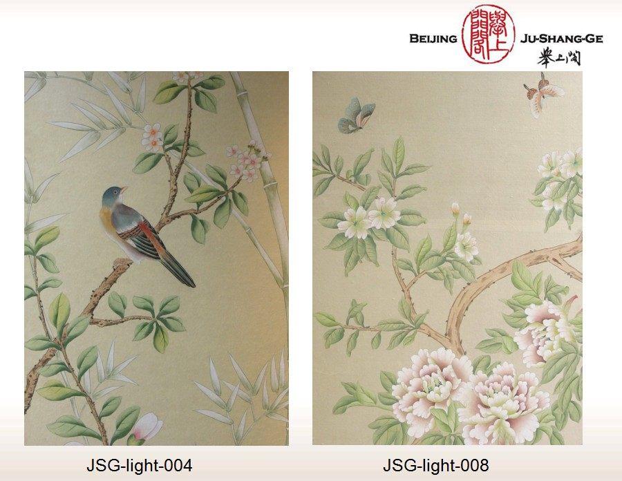 中式手绘壁纸_4.jpg