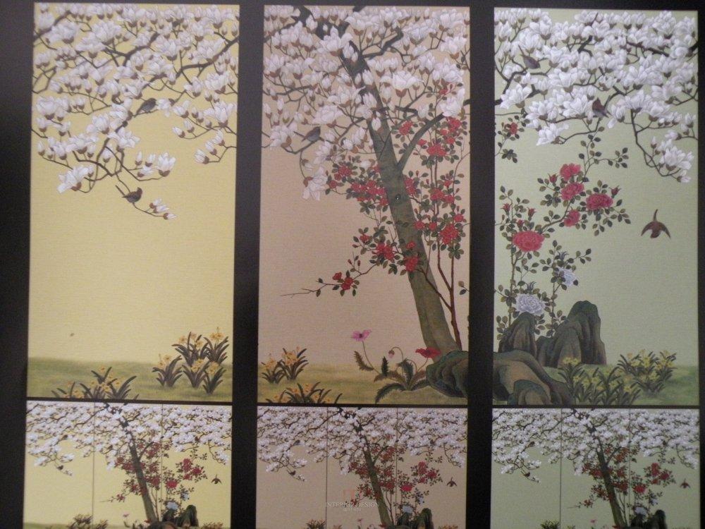 中式手绘壁纸_DSCN0636.JPG